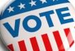 636627630078007731-636215488634137522-COS-Vote-button.jpg