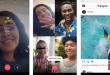 Instagram-Video-Calling.png