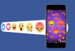 Facebook-Stories-Reactions.png