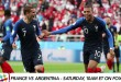 MATCH_PREVIEW_49_-_FRANCE_VS._ARGENTINA_1280x720_1267086915566.vresize.1200.630.high_.71.jpg