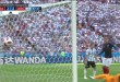 pavard-scores-a-stunner-about-fifa-world-cup-france-vs-argentina-on-fox-alternate-3_mc-n3200k_1280x720_1267661891913.vresize.1200.630.high_.63.jpg