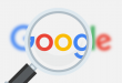 google-search-magnifying-glass.png