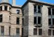 abandoned-brick-house-detroit-michigan.jpg