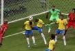 636664842856257083-EPA-RUSSIA-SOCCER-FIFA-WORLD-CUP-2018-101276475.JPG