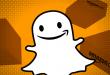 Snapchat-Camera-Search-Amazon.png