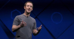 facebook-planned-to-kick-several-major-third-party-data-vendors-off-its-ad-platform-now-those-data-giants-have-quietly-found-a-way-to-stick-around.jpg