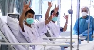 636669152657116790-EPA-THAILAND-ACCIDENTS-CAVE.1.jpg