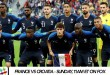 MATCH_PREVIEW_64_-_FRANCE_VS_CROATIA_1280x720_1276476995919.vresize.1200.630.high_.94.jpg
