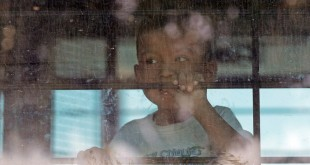 migrant-children-who-were-detained-say-they-werent-allowed-to-hug-each-other-run-cry-or-use-nicknames.jpg