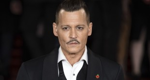 636673558518159951-AP-People-Johnny-Depp.jpg