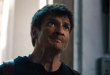 fillion1.png
