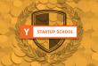 Y-Combinator-Startup-School.png