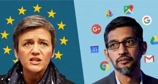 eu-vs-google-2x1.png