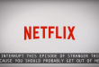 netflix-and-drill-2.png