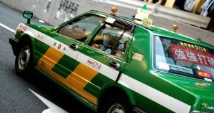 japan-taxi.jpg