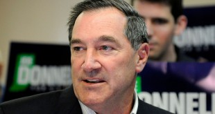 636621613479904590-XXX-IMG-AP-SEN-DONNELLY-RE-E-1-1-52JIQQ71-93738254.JPG