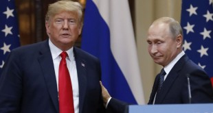 636676088828482465-AP-Finland-Trump-Putin-Summit-101534829.JPG