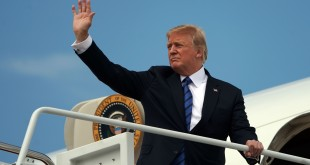 636677016959454911-AP-Trump.JPG
