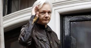 636677791141524594-AP-WikiLeaks-Russian-Hackers.JPG