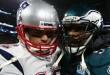 636679619490960179-USP-NFL-Super-Bowl-LII-Philadelphia-Eagles-vs-New.JPG