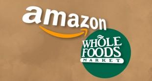 amazon-whole-foods-banner.jpg