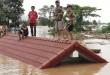 636680793161409527-AP-Laos-Dam-Collapse.JPG