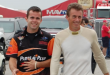 3_a_180725_nhra_claymillican_myjounry__058172.vresize.1200.630.high_.8.png