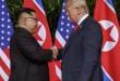 636643485380231790-AP-Trump-Kim-Summit.jpg
