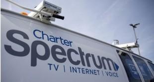 newsengin-17496568_chartercommunications.jpg
