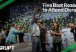 five-best-reasons-disrupt-sf1.jpg