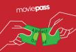 moviepass-ticket-stub3.png