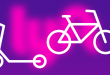 lyft-scooters-bikes.png