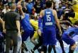 epa-philippines-basketball_101166761.jpg