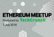 ethereum-meetup-post-graphic.png