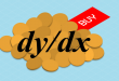 dYdX-Crypto.png