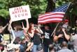 636689736713614168-AP-Portland-Protest.JPG