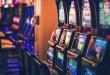 MotleyFool-TMOT-ac7cacbd-casino-floor_large.jpg