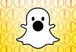 snapchat-push2.png