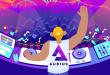 Audius-Blockchain-Music.png