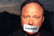 Alex-Jones-Censorship-Snapchat.png