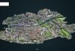 Mapp-York-Standard1.png