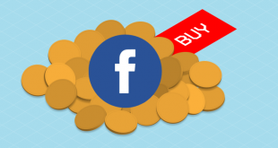 Facebook-Crypto.png