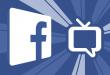 facebook-vidpresso.png