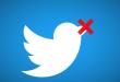 twitter-ban-speech.png