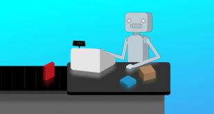Inokyo-Autonomous-Retail.png