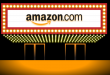 amazon-marquee.png