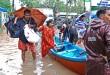 0e8657b6-ab22-4222-88d9-9585c346f550-AP_India_Monsoon_Flooding.JPG