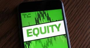 tc-equity-podcast-ios.jpg