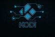 kodi-.png
