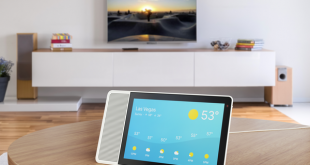 10-inch-lenovo-smart-display-showing-the-weather.png